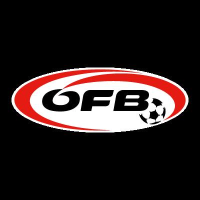 Osterreichischer Fubball-Bund logo vector