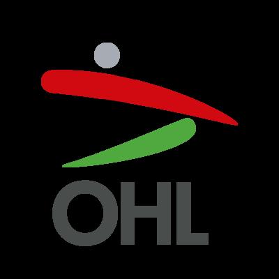 Oud-Heverlee Leuven (Current) logo vector