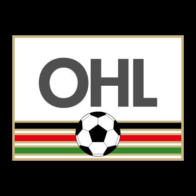 Oud-Heverlee Leuven logo vector