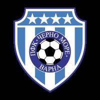 PFC Cherno More Varna vector logo