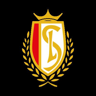 R. Standard de Liege (1980) vector logo