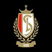 R. Standard de Liege (Current) vector logo
