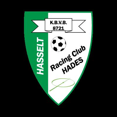 RC Hades logo vector