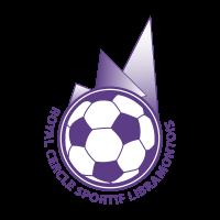 RCS Libramont vector logo