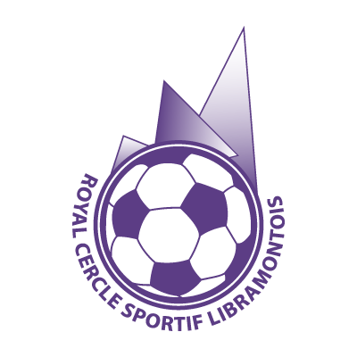 RCS Libramont logo vector