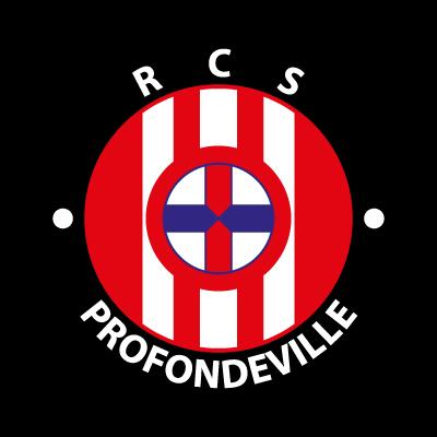 RCS Profondeville logo vector