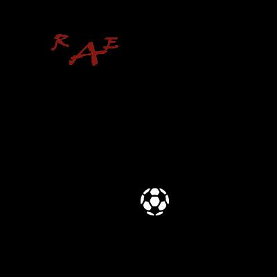 RERC Amay logo vector