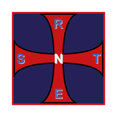 RES Templiers-Nandrin vector logo