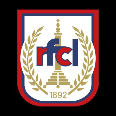 RFC de Liege logo vector