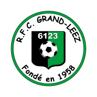 RFC Grand-Leez vector logo