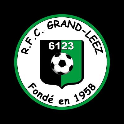 RFC Grand-Leez vector logo