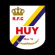 RFC Huy logo vector