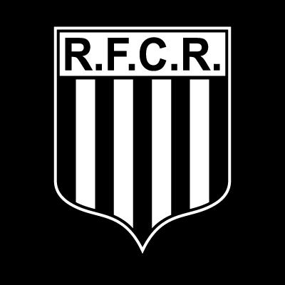 RFC Rapid Symphorinois vector logo