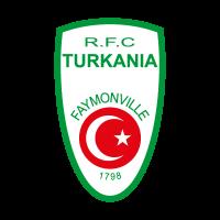 RFC Turkania Faymoville 1798 vector logo