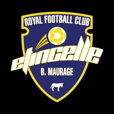 RFCEB Maurage vector logo
