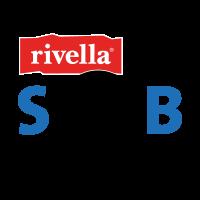 Rivella SC Bregenz vector logo