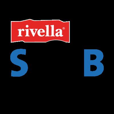 Rivella SC Bregenz logo vector