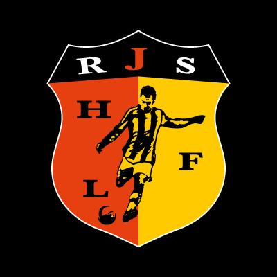 RJS Heppignies-Lambusart-Fleurus logo vector