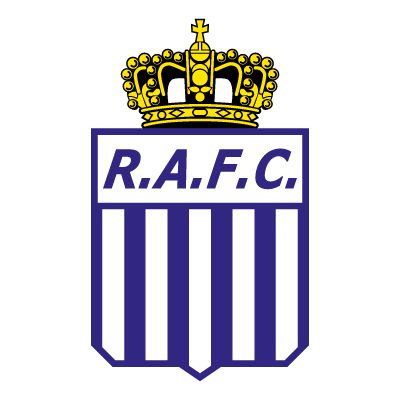 Royal Arquet FC logo vector