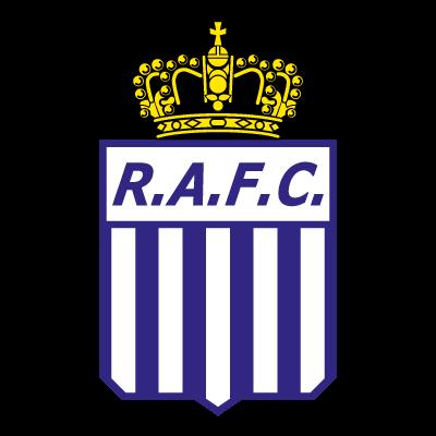 Royal Arquet FC vector logo