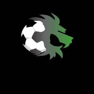 Royal Boussu-Dour Borinage (Current) vector logo