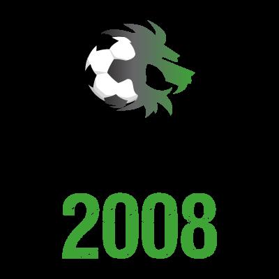Royal Boussu-Dour Borinage vector logo
