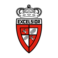 Royal Excelsior Mouscron vector logo