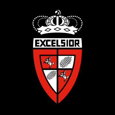 Royal Excelsior Mouscron logo vector