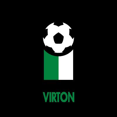 Royal Excelsior Virton (Old) vector logo