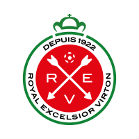 Royal Excelsior Virton vector logo