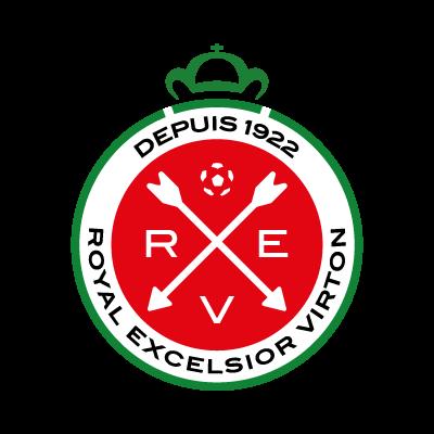 Royal Excelsior Virton vector logo
