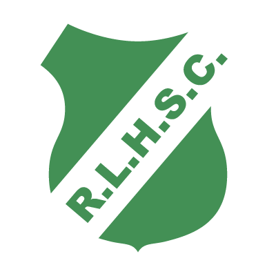 Royal La Hulpe SC logo vector