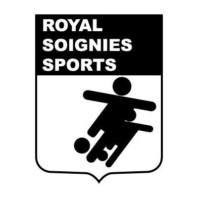 Royal Soignies Sports (2008) logo vector