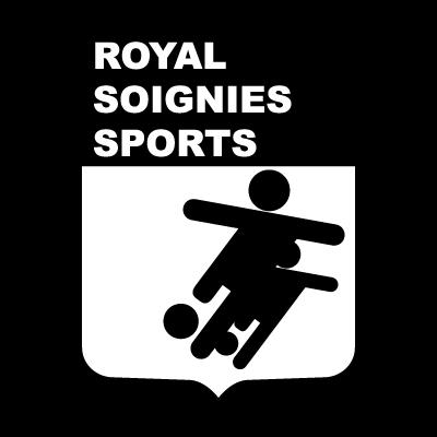 Royal Soignies Sports (2008) vector logo