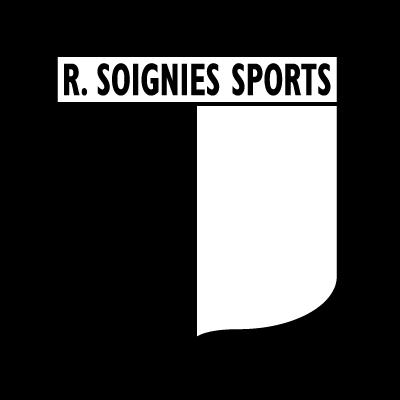 Royal Soignies Sports vector logo