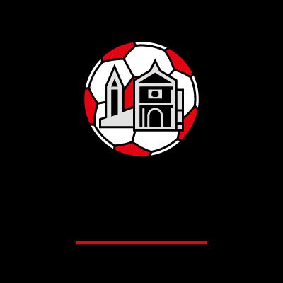 Royale Jeunesse Aischoise logo vector