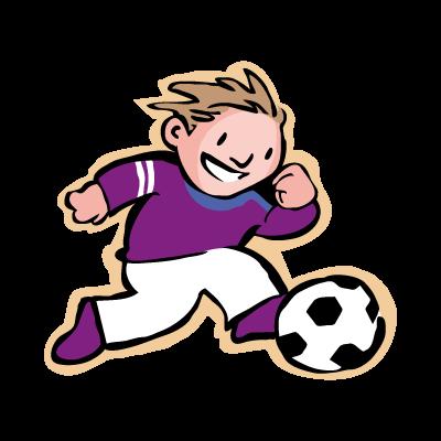 Royale Jeunesse Sportive Leignon logo vector