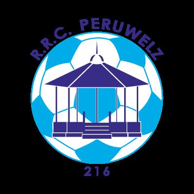 RRC Peruwelz logo vector