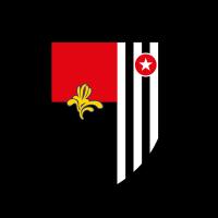 RWDM Brussels FC vector logo
