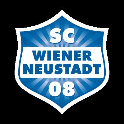 SC Magna Wiener Neustadt (08) logo vector