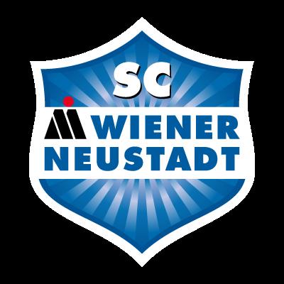 SC Magna Wiener Neustadt (.AI) vector logo