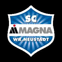 SC Magna Wiener Neustadt vector logo