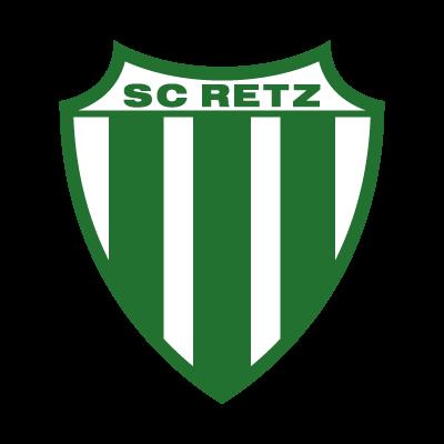 SC Retz logo vector