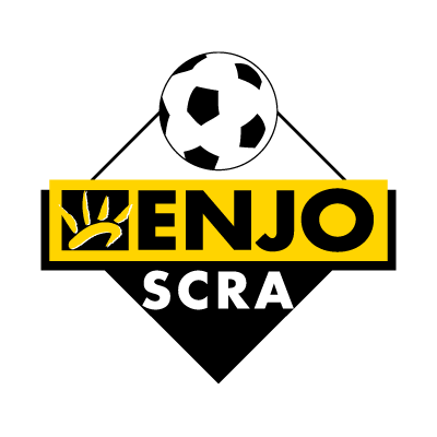 SC Rheindorf Altach logo vector