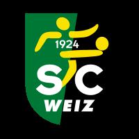 SC Sparkasse Elin Weiz vector logo