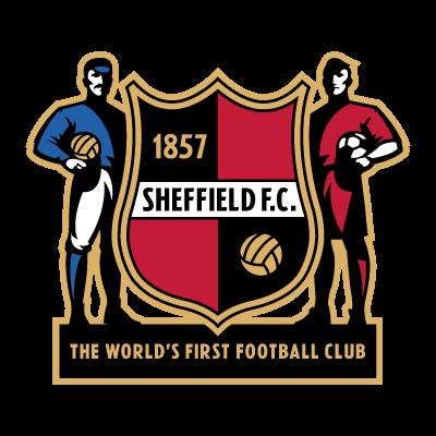 Sheffield FC logo vector