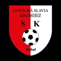 SK Hanacka Slavia Kromenz vector logo
