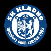 SK Kladno vector logo