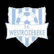 SK Westrozebeke logo vector