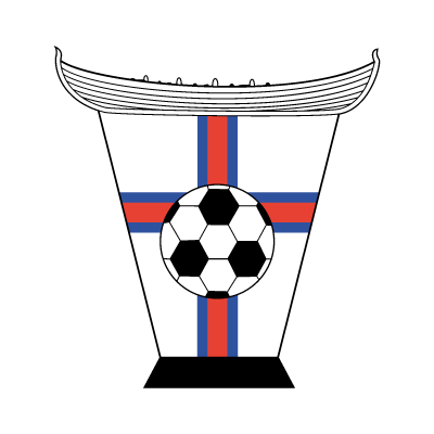 Skala logo vector